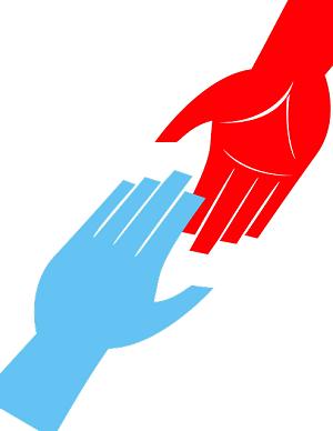 pomoc przy zakladaniu firmy