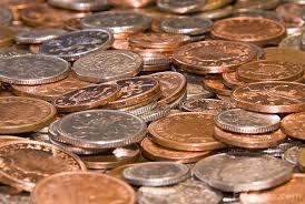 środki płatnicze