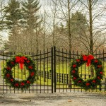 christmas-wreath-573855_1920